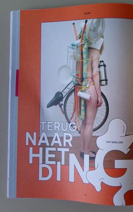 ddd9420c4835 recensie ENZ Simone van Saarloos voor Trouw - www.studiomerelkamp.com